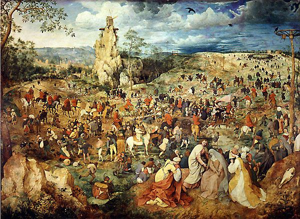 bruegel(1)