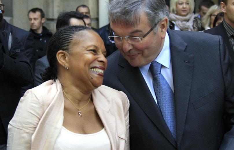 Christiane-Taubira-Michel-Mercier_pics_809