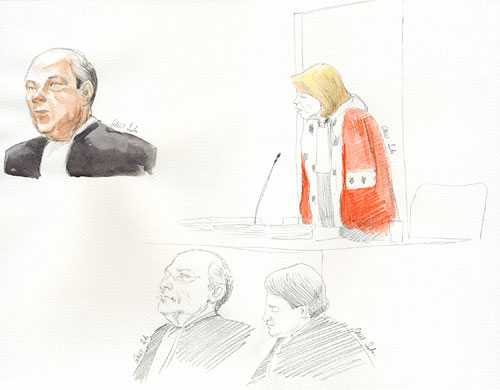 01_composite-(avocatgeneral,avocats)