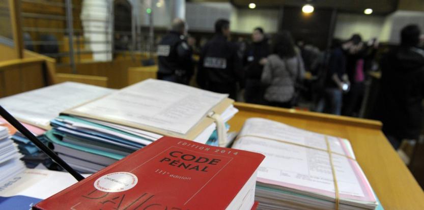 7219596-proces-gala-quand-une-vie-brisee-mene-au-crime