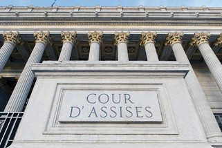 cour-d-assises-de-Lyon_medium