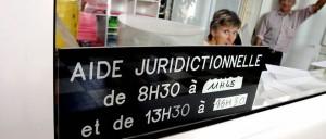 129123-aaidejustice-une-jpg_39987_660x281
