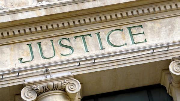 x870x489_600x337_a-justice-francebleu.jpg.pagespeed.ic.TpKI9LSnzW
